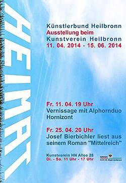 kuliwe-KBHN-Einladungskarten-Plakat-Heimat-40b8f93c.jpg
